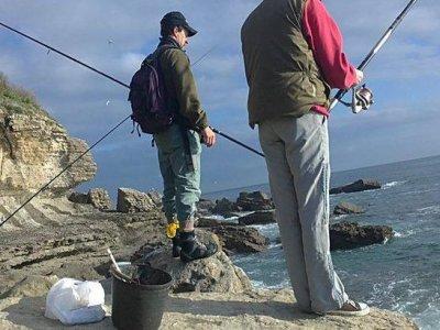 Pescacantabria