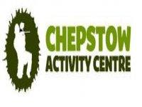 Chepstow Activity Centre Quads