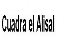 Cuadra El Alisal