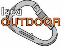 Isca Outdoor Abseiling