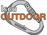 Isca Outdoor Hiking