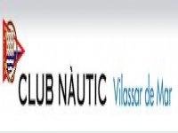 Club Náutic Vilassar de Mar Windsurf
