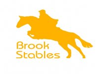 Brook Stables