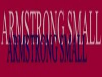 Armstrong Small