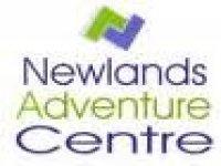 Newlands Adventure Centre Climbing