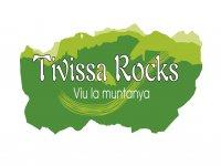 TivissaRocks Senderismo