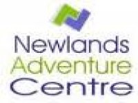 Newlands Adventure Centre