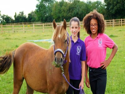 Hartwell Riding Stables