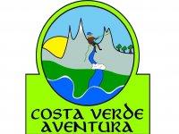 Costa Verde Aventura Barranquismo