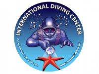 International Diving Center Buceo