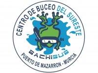 CBS Centro de Buceo del Sureste Buceo