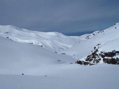 GranAlpina Esquí