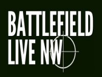 Battlefield LIVE NW