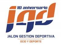 Jalon Gestion Deportiva Laser Tag