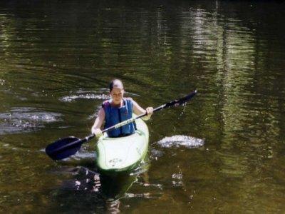 Absolute Adventure Kayaking