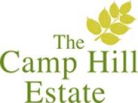 Camp Hill Canopy