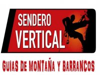 Sendero Vertical Team Building