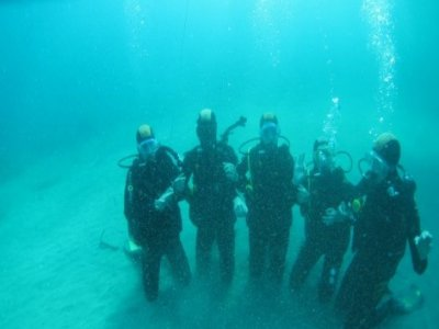 MarDays Dive Resort
