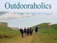 Outdooraholics Orienteering
