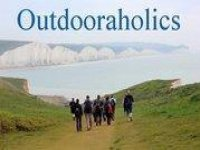 Outdooraholics Hiking