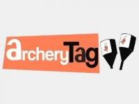 Play Archery Tag Despedidas de Soltero