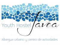 Youth Hostel Jávea Kayaks