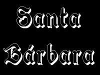Cuadra Santa Barbara
