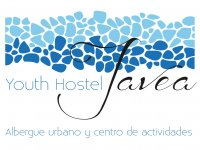 Youth Hostel Jávea
