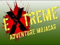 Extreme Adventure Mojacar Paintball