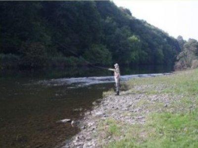 Pescatours