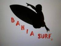 Bahía Surf Kayak