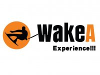 WakeA Experience Wakeboard