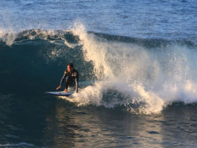 Surfmaspalomas school Surf