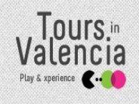 Tours in Valencia Segway