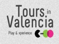 Tours in Valencia Visitas Guiadas