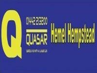 Quasar Hemel Hempstead Ltd