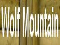 Wolf Mountain Archery