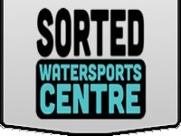 Sorted Watersports Centre Surfing