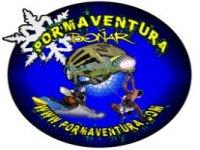 Pormaventura Rafting