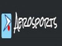Aerosports Paragliding