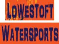 Lowestoft Watersports.com