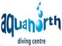 Aquanorth Diving Centre