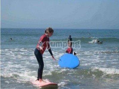Surf GSD Surfing