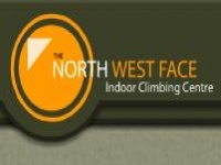 North West Face
