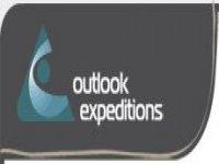 Outlook Development Centre Rafting