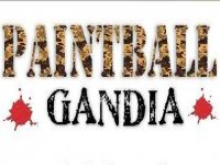 Paintball Gandia