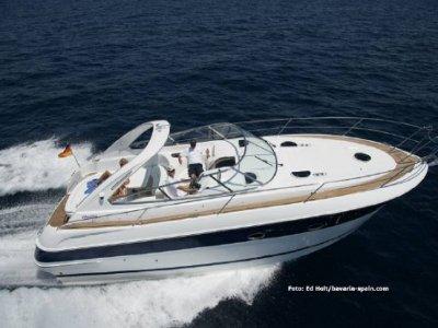 sailingbcn