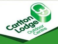 Carlton Lodge Outdoor Kayaking