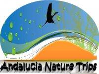 Andalucia Nature Trips Canoas
