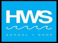 Hunstanton Windsurfing School Windsurfing